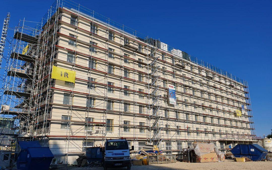 Hotel Konstanz
